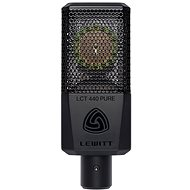 LEWITT LCT 440 PURE - Microphone