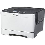 Lexmark CS417dn - Laser Printer