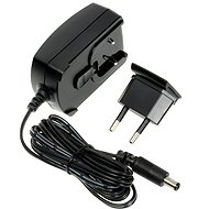 CISCO PA100 - Power Adapter