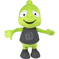 Plush Alza Alien II - Plush Toy