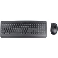 Microsoft Wireless Desktop 900 AES - Mouse/Keyboard Set