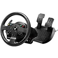 Steering Wheel TMX Thrustmaster Force Feedback - Volant