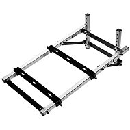 Thrustmaster T-PEDALS STAND T3PA/T3PA-PRO/T-LCM - Gaming Accessory