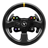 Thrustmaster TM Leather 28 GT Wheel Add-on - Steering Wheel