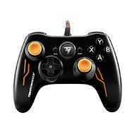 Thrustmaster Gamepad GP XID PRO eSPORT Edition - Gamepad