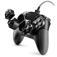 Thrustmaster Gamepad ESWAP OLED PRO, for PS4/PS5/PC (4160726) - Gamepad