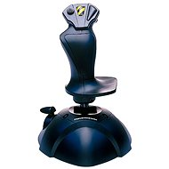 Thrustmaster Flight - Joystick