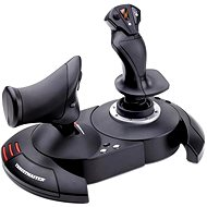 Thrustmaster T-Flight HOTAS X - Joystick