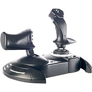 Thrustmaster T-FLIGHT HOTAS ONE