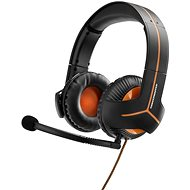 Thrustmaster Y-350CPX 7.1 Powered - Gaming Headset