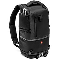 Manfrotto Advanced Camera and Laptop Backpack Tri S - Backpack