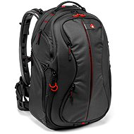 Manfrotto Pro Light Bumblebee-220 PL-B-220 - Camera backpack