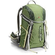 Manfrotto Off Road Hiker 30L Green - Backpack