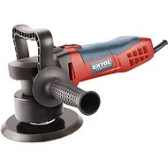 Extol Premium Body polisher 600W, 150mm - Polisher