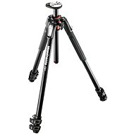 MANFROTTO MT 190XPRO3 - Tripod