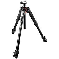 MANFROTTO MT055XPRO3 - Tripod