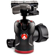 MANFROTTO MH494-BH - Tripod Head
