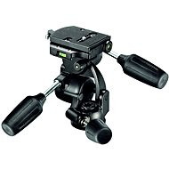 MANFROTTO 808RC4 - Tripod Head