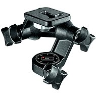 MANFROTTO 056 - Tripod Head