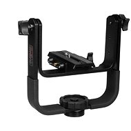 MANFROTTO 393 - Holder