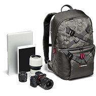 Manfrotto NOREG MB OL-BP-30 - Camera Backpack