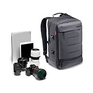 Manfrotto Manhattan Mover-30 - Camera Backpack