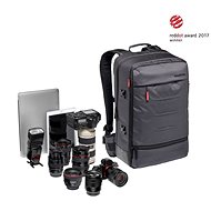 Manfrotto Manhattan Mover-50 - Camera Backpack