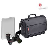Manfrotto Manhattan Speedy-10 - Camera bag