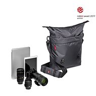 Manfrotto Manhattan Charger-20 - Camera bag