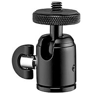 Manfrotto MHMINIBALL