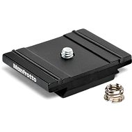 Manfrotto Quick Release Plate 200PL-PRO - Tripod Plate