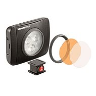 Manfrotto Lumimuse 3 LED - Photo Lighting