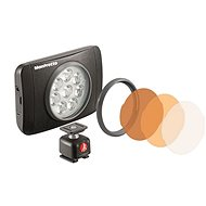 Manfrotto Lumimuse 8 LED - Photo Lighting