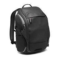 Manfrotto Advanced2 Travel Backpack M - Camera Backpack