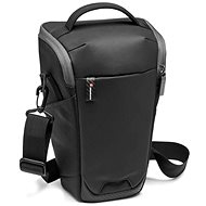 Manfrotto Advanced2 Holster L