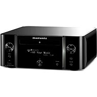 Marantz M-CR611 Melody Media Black - Network Player