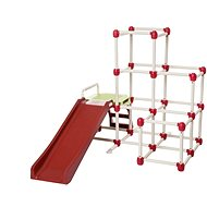 MARIMEX Lil' Monkey Everest - Children's playset