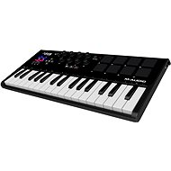 M-Audio Axiom Air Mini 32 - MIDI Controller