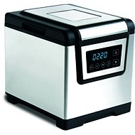 MAXXO Sous Video cooker SV06 - Slow cooker