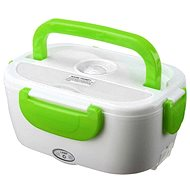 MAXXO Lunch Box with Heating - Snack box