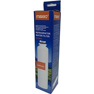MAXXO FF0700A Replacement Water Filter for Samsung Refrigerators - Filter Cartridge