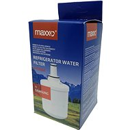 MAXXO FF1100A Replacement Water Filter for Samsung Refrigerators - Filter Cartridge