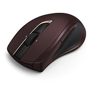 Hama MW-900 bordo - Mouse
