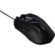Hama uRage Reaper neo. - Gaming mouse