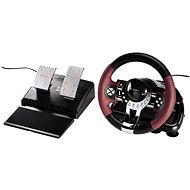 Hama Thunder V5 - Steering Wheel