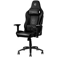 MSI MAG CH130X - Gaming Chair
