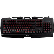 C-TECH ECHION - Gaming keyboard