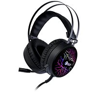 C-TECH Astro GHS-16 - Gaming Headset