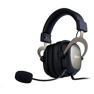 C-TECH Archon GHS-23 - Gaming Headset