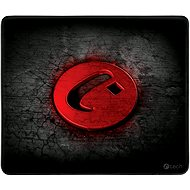C-TECH ANTHEA - Mouse Pad